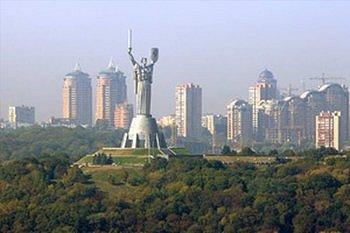 Квартири подобово  у Києві