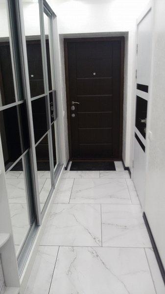 Апартаменты в новострое центр с новым ремонтом 2019 года. (6)