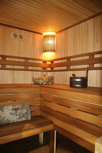 Міні-готель подобово, Ялта, вул. Київська, 34 (1)