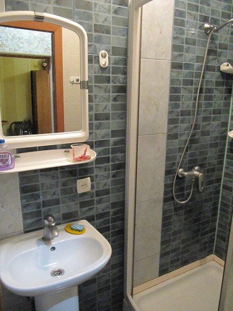 1-комнатная квартира посуточно, Одесса, ул. Базарная, 66 (6)