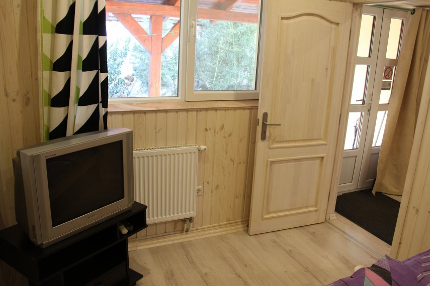 2-комнатные квартиры в особняке (5)