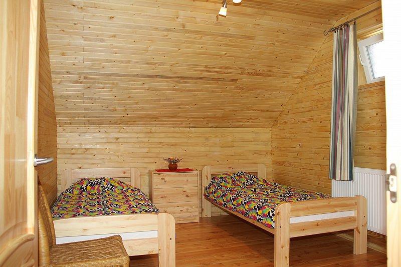 2-комнатные квартиры в особняке (7)