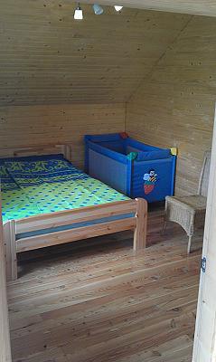 2-комнатные квартиры в особняке (8)