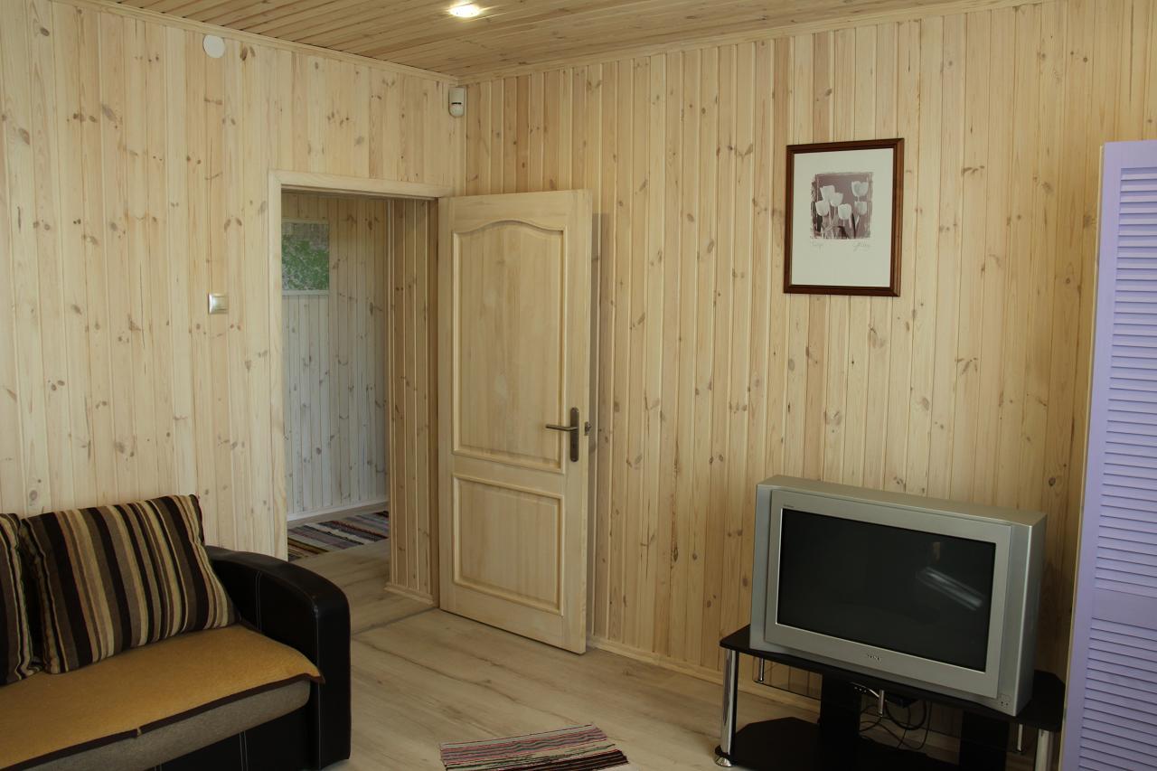 2-комнатные квартиры в особняке (4)
