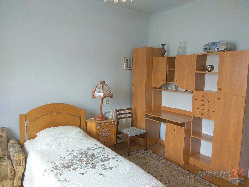 Комната посуточно, Моршин, ул. Привокзальная, 11a (6)