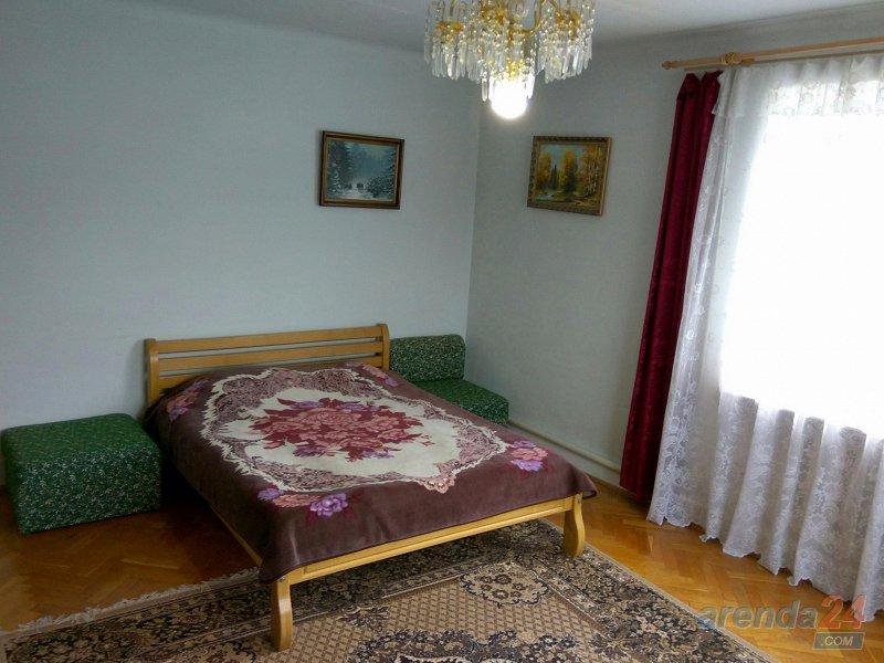 Комната посуточно, Моршин, ул. Привокзальная, 11a (2)