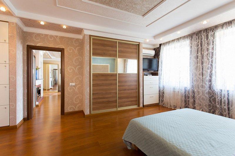 Здам подобово двокімнатні апартаменти (7)