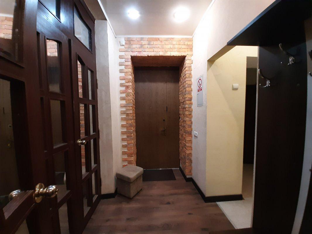 2к люкс апартаменты (10)