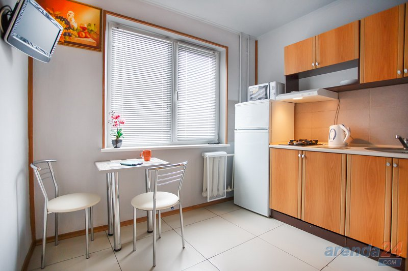 Здається подобово стильна квартира. Центр Харькова