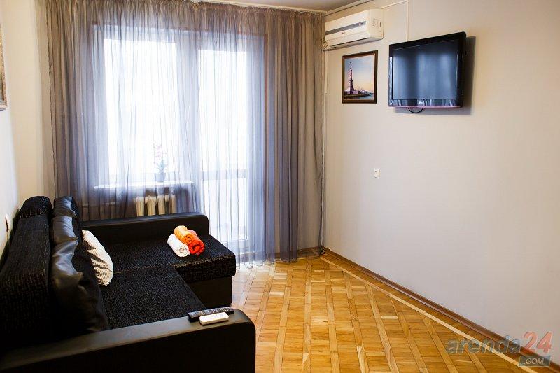 Здається подобово стильна квартира. Центр Харькова (1)