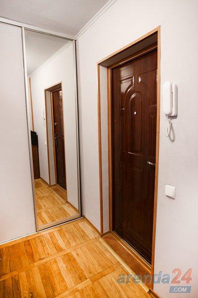 Здається подобово стильна квартира. Центр Харькова (5)