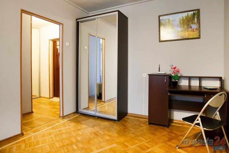Здається подобово стильна квартира. Центр Харькова (6)
