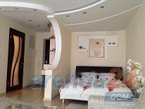 Красивая,уютная квартира! (7)