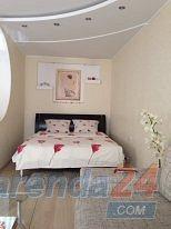 Красивая,уютная квартира! (10)
