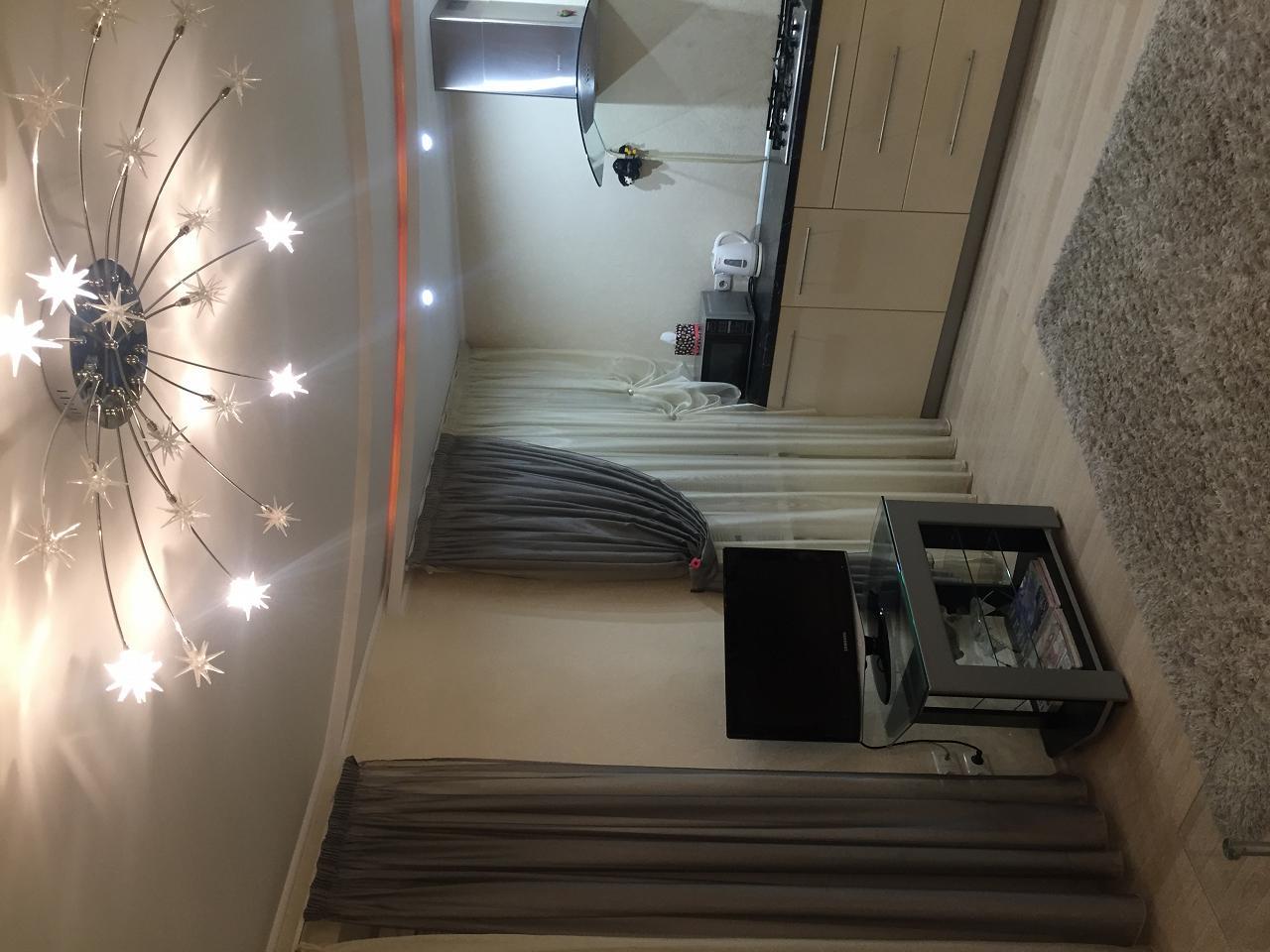 Красивая,уютная квартира! (3)