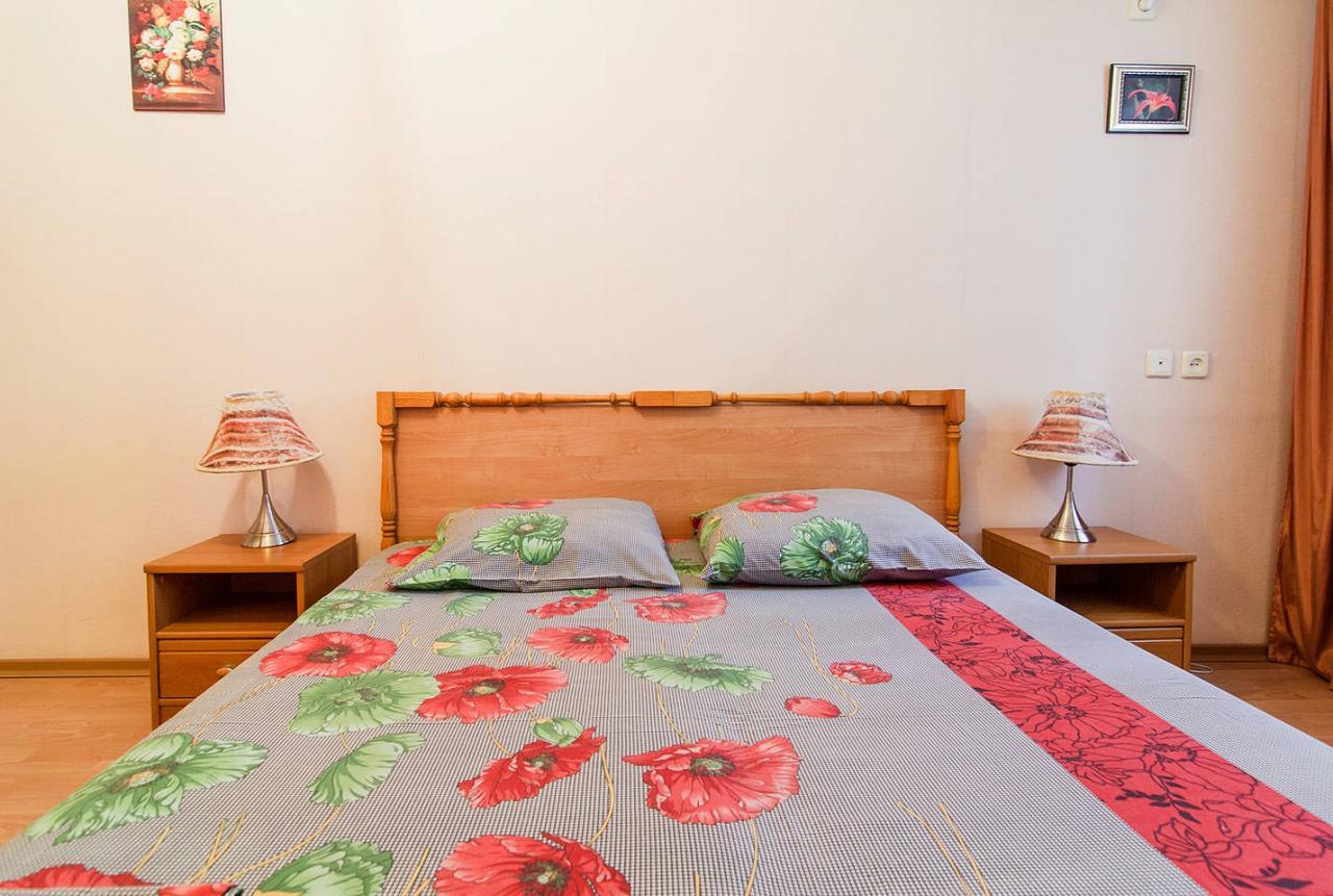 2-кімнатна квартира подобово, Одеса, вул. , 42а (1)