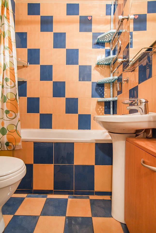2-кімнатна квартира подобово, Одеса, вул. , 42а (5)