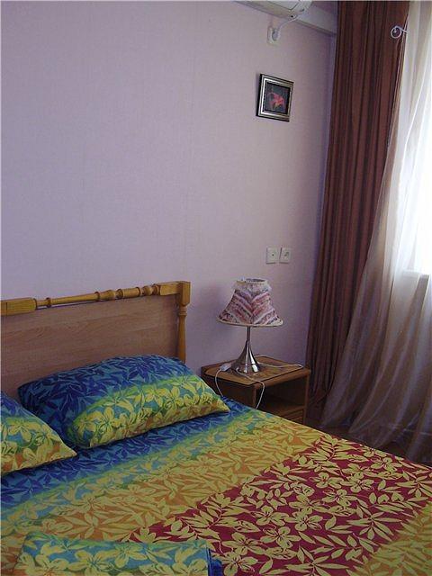 2-кімнатна квартира подобово, Одеса, вул. , 42а (8)