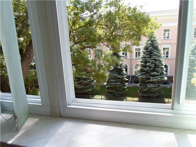 2-кімнатна квартира подобово, Одеса, вул. , 42а (10)
