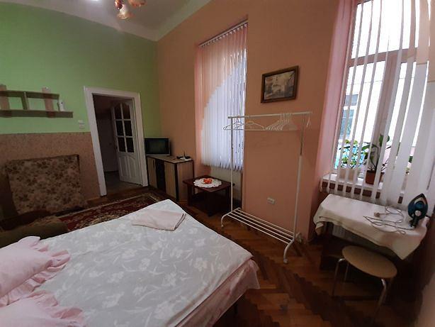 Квартира посуточно, понедельно, почасово (3)