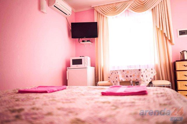 """Сдам номера в гостевом доме """"Астерия"""" (5)"""