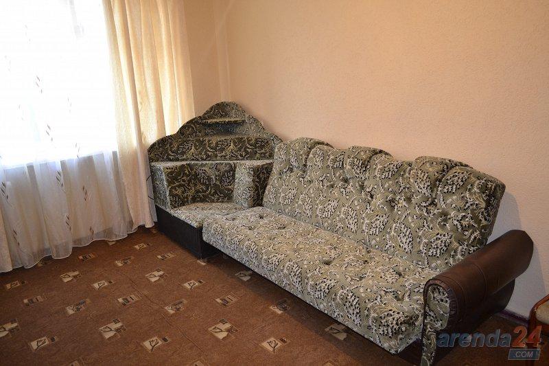 2-х комнатная квартира в Центре Каменец-Подольского (2)