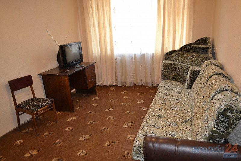 2-х комнатная квартира в Центре Каменец-Подольского (3)