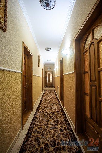 Квартира в самом центре Старого города! (5)