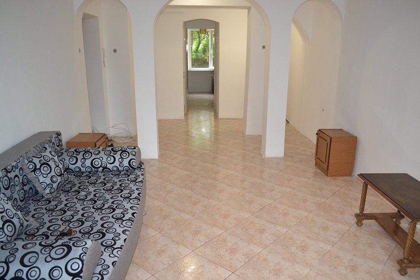 2-комнатная квартира посуточно, Каменец-Подольский, ул. Фабрициуса, 9