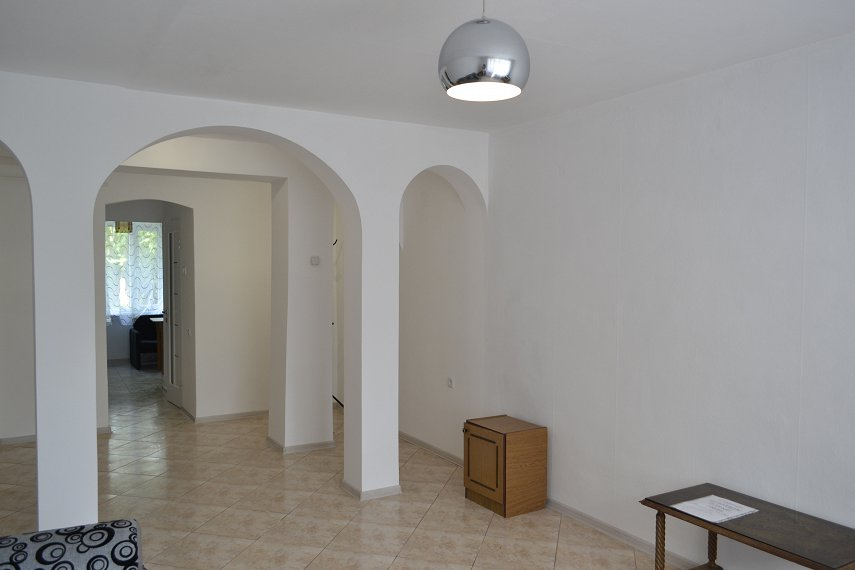 2-комнатная квартира посуточно, Каменец-Подольский, ул. Фабрициуса, 9 (3)