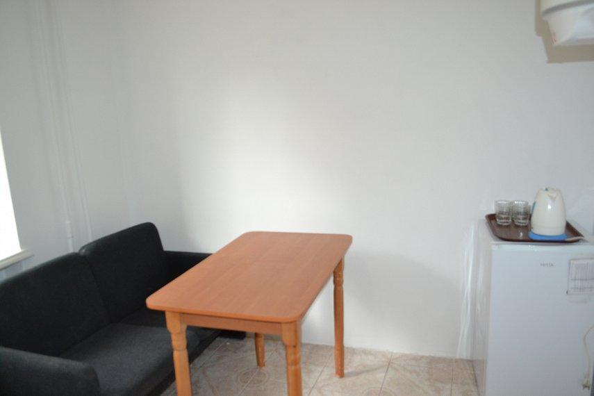 2-комнатная квартира посуточно, Каменец-Подольский, ул. Фабрициуса, 9 (6)