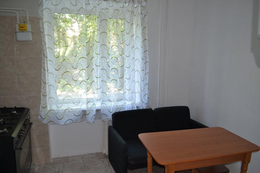 2-комнатная квартира посуточно, Каменец-Подольский, ул. Фабрициуса, 9 (7)