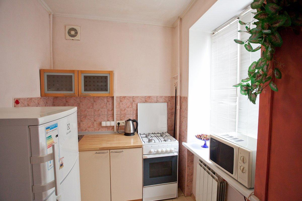 Посуточно Киев Дарница Ленинградская площадь, МВЦ (3)