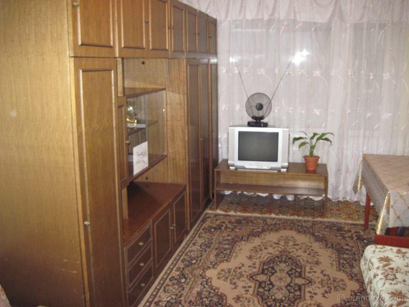Сдам квартиру 2-комнатную посуточно Каменец-Подольский