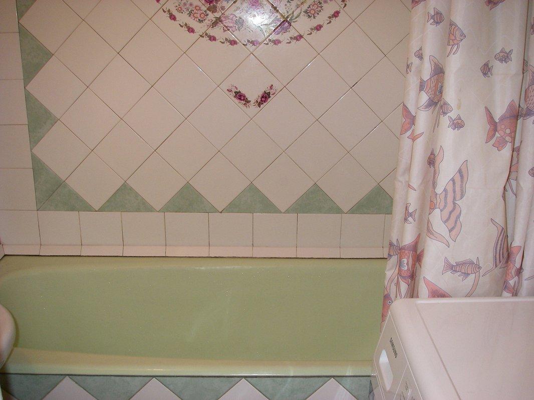 Сдам отдельную квартиру посуточно Киев, Бажана проспект, 4 спальных места (5)
