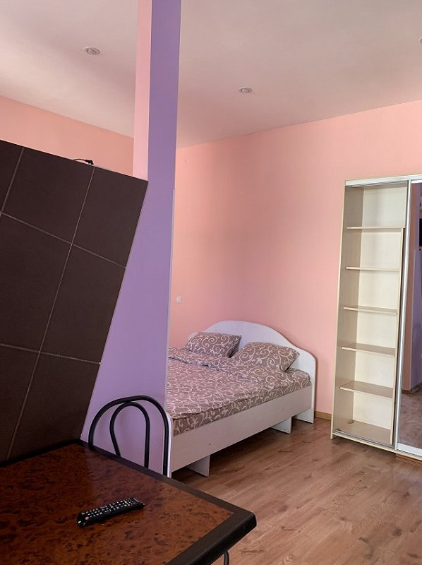 Квартира в самом центре со всем необходимыс (1)