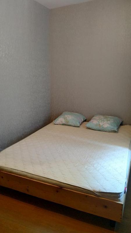 Сдам посуточно  от хозяина квартиру в центре Одессы без посредников,недорого