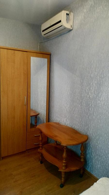 Сдам посуточно  от хозяина квартиру в центре Одессы без посредников,недорого (1)