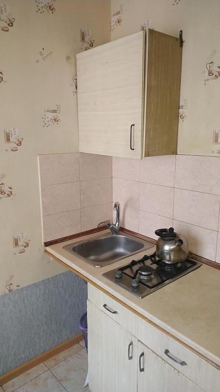 Сдам посуточно  от хозяина квартиру в центре Одессы без посредников,недорого (2)