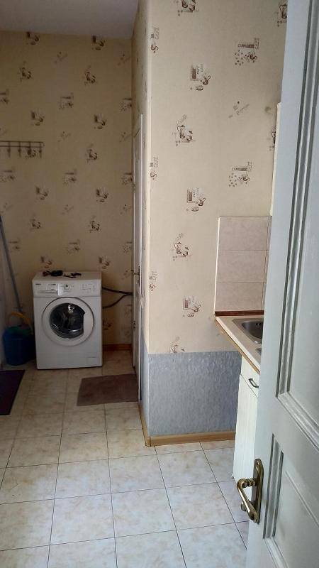 Сдам посуточно  от хозяина квартиру в центре Одессы без посредников,недорого (3)