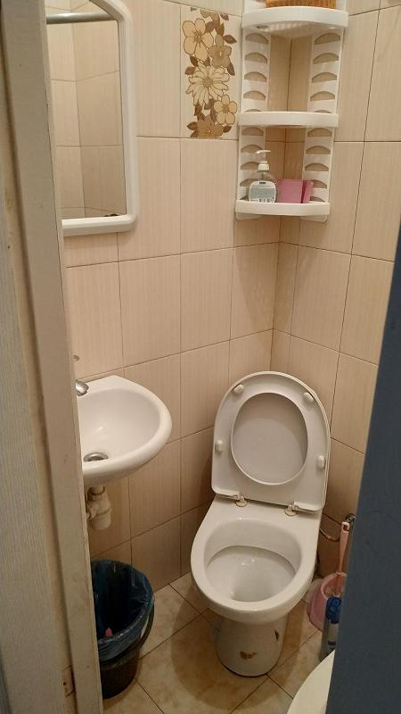 Сдам посуточно  от хозяина квартиру в центре Одессы без посредников,недорого (4)