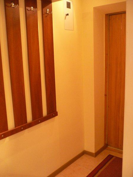 1к квартира подобово / посуточно (6)