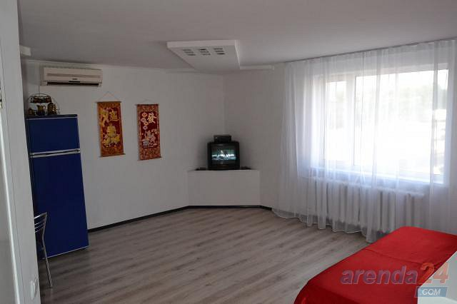 Квартира в центре Кривого Рога (3)