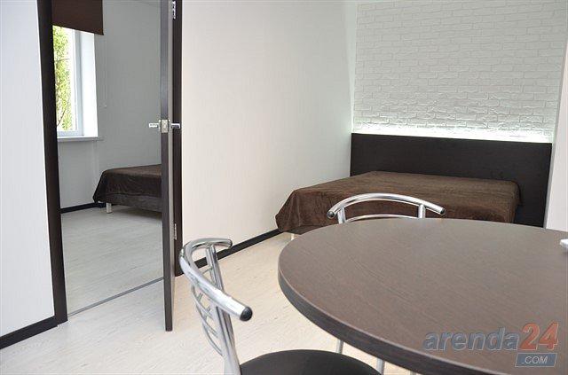 2-комнатная квартира посуточно, Кривой Рог, просп. Металлургов, 30 (6)