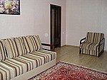 2-х комнатная квартира в 5-ти мин от парка Фрунзе и пляжей (5)