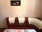 2-х комнатная квартира в 5-ти мин от парка Фрунзе и пляжей (7)
