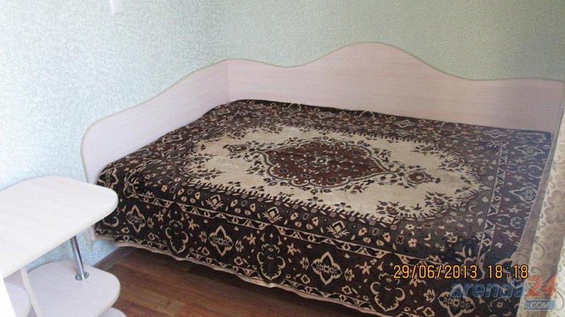 Сдаю комфортабельный 3-комнатный котедж на 6 человек (7)