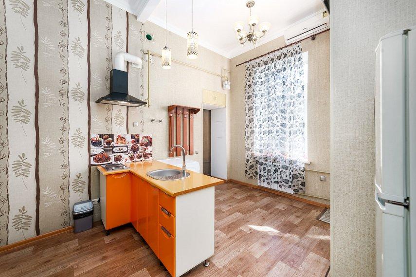 Квартира  у Дерибасовской (4)