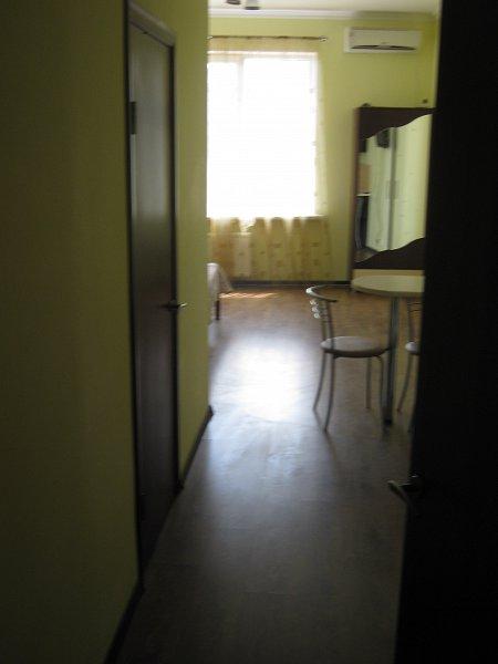 Сдам квартиру по суточно в центре Одессы.