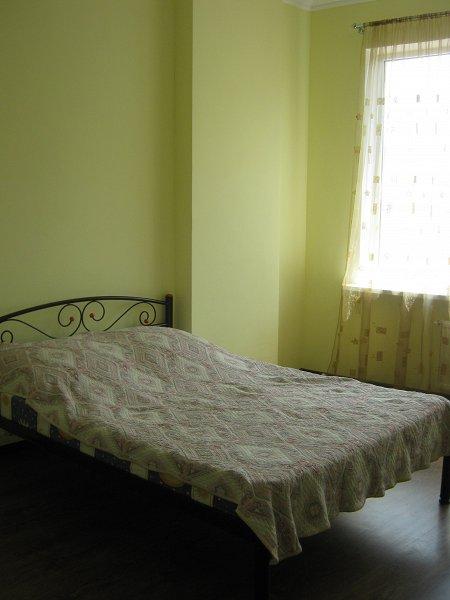 Сдам квартиру по суточно в центре Одессы. (2)